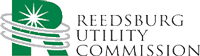 Reedsburg Utility Commission